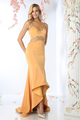 Very Cheap Prom Dresses