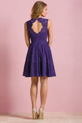 Rent Cocktail Dresses For Women From City Cebu Cedu Short Prom