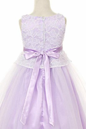 Plus Figure Junior Bridesmaids Dresses, Junior Large Size Dress for ...