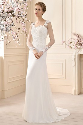 Rent A Wedding Dress In Paris