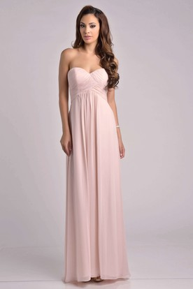 Susie Q's Prom Dresses | UCenter Dress
