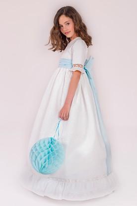 6121165d7acd Toddler Formal Dresses | Girls And Juniors Dresses - UCenter Dress