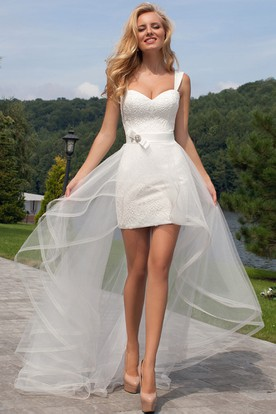 Wedding Dresses 100 to 200   On Sale - UCenter