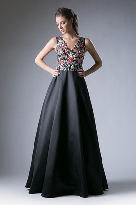 Prom Gowns That Can Hide Fat Belly Formal Gowns For Fat Belly