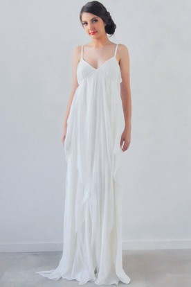 Cheap Maternity Wedding Dresses Under 100 Clearance Maternity