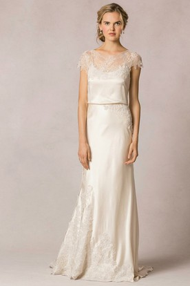 Wedding Dresses Under 500 Affordable Wedding Gowns Ucenter Dress