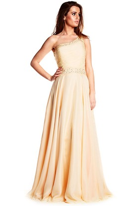 Boho Prom Dresses   Bohemian Prom Dresses - UCenter Dress