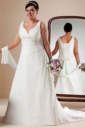 543fe684f5 Wedding Dresses Under 100 | Cheap Wedding Dresses - UCenter Dress