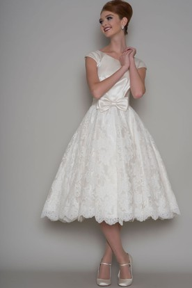 White Dinner Dresses
