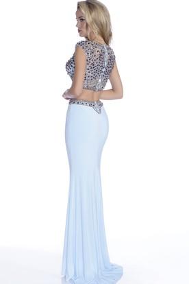 Urdu Formal Dresses Meaning Prom Dress In Shops Urdu Ucenter Dress