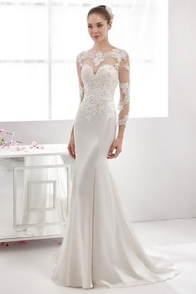 Vintage Wedding Dresses | Vintage Inspired Bridal Gowns - UCenter Dress