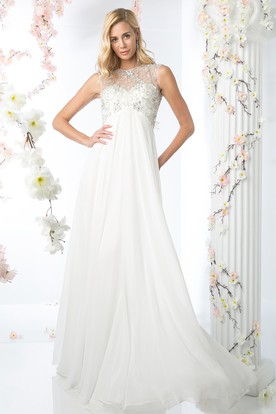 Prom Dresses For Your Zodiac Sign Pisces Girls Ucenter Dress