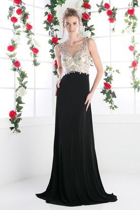 Jersey Gardens Mall Formal Dresses | Fasci Garden - photo #3