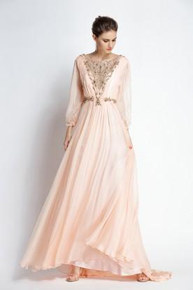 Cheap Plus Size formal Dresses Under 50   Ucenter Dress