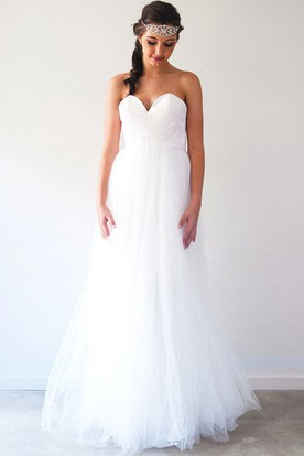 simple wedding dresses under 100 dollars cheap wedding dresses