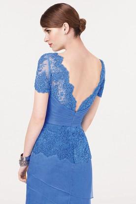 Cheap Long Prom Dresses Under 50 Ucenter Dress