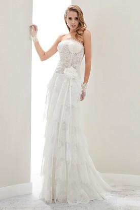 Biento Madame Belfast Wedding Dresses Ucenter Dress