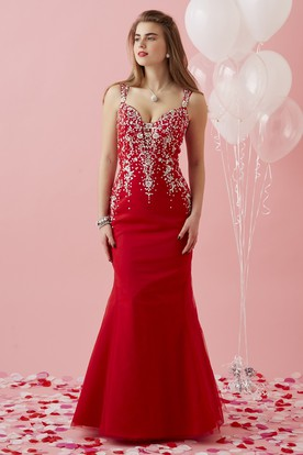 bf89514482a9f Prom Dresses For Big Arms - UCenter Dress