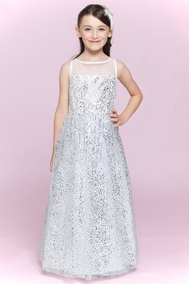 f5c148877a16f Baby Girl Formal Dresses | Baby Formal Wear - UCenter Dress
