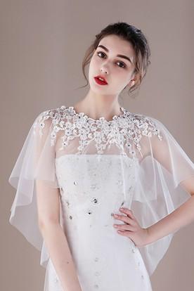 Wedding Wraps Wedding Shawls Ucenter Dress