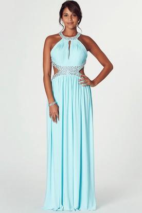 Plus Size Prom Dresses Under 100 | Cheap Plus Size Prom Dresses ...