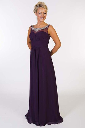 Plus Size Homecoming Dresses | Plus Size Prom Dresses - UCenter Dress
