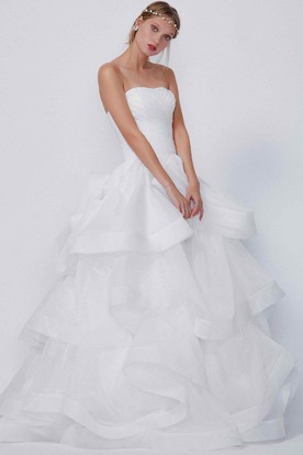 Ball Gowns Under 100 Ucenter Dress