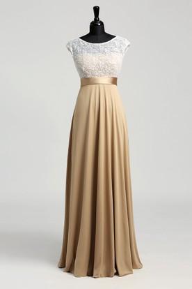 Gold Bridesmaid Dresses Primrose Yellow Bridesmaid Dresses