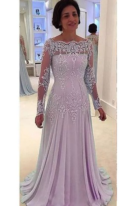Mother Of The Groom Wedding Dresses Plus Size Ucenter Dress