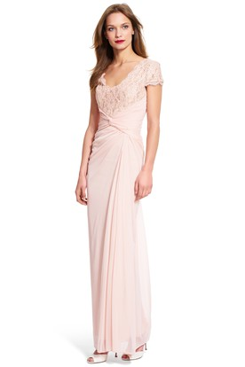 5edf3f2c75 Western Style Bridesmaid Gowns | Country Maid Dresses - Ucenter Dress