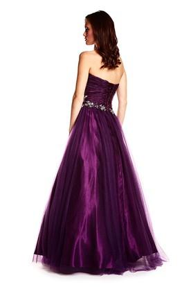 Plus Size Prom Dresses Under 100   Cheap Plus Size Prom Dresses ...