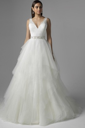 Disney Wedding Dresses Disney Fairy Tale Wedding Dresses UCenter
