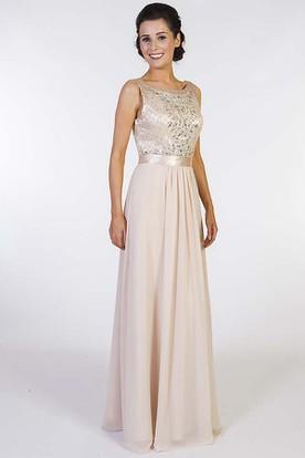 Prom Dress Al Murfreesboro Tn