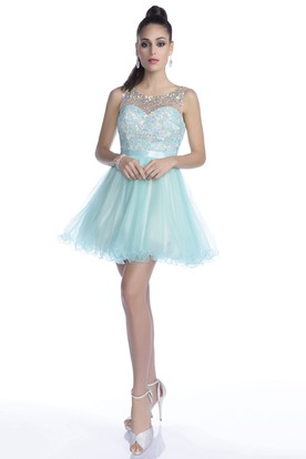 8th Grade Formal Dresses Ucenter Dress