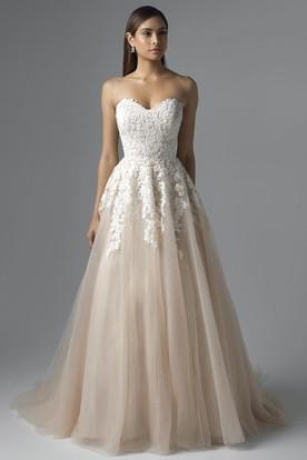 beige wedding dresses ucenter dress
