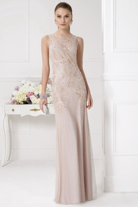 Formal Dresses For Principal Wedding Sponsors Ucenter Dress