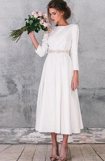 1920s Wedding Dresses Flapper Wedding Dresses Ucenter Dress