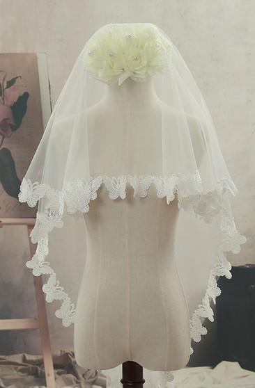 Sims 4 Wedding Veil.Julian Gold Formal Dresses Ucenter Dress