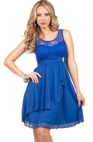 luxuriant in design luxuriant in design latest discount Maternity Homecoming Dresses - Ucenterdress