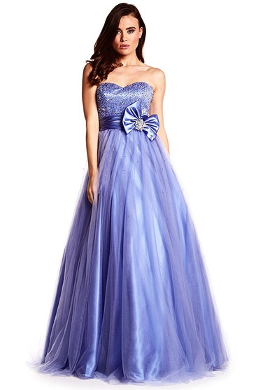 Junior Plus Size Prom Dresses   Junior Plus Size Gowns ...