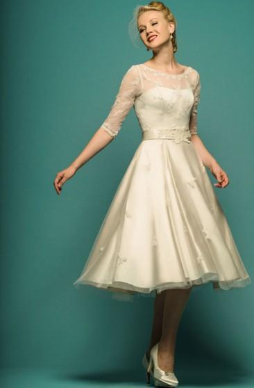Courthouse Wedding Dress.Courthouse Wedding Dress Ucenter Dress