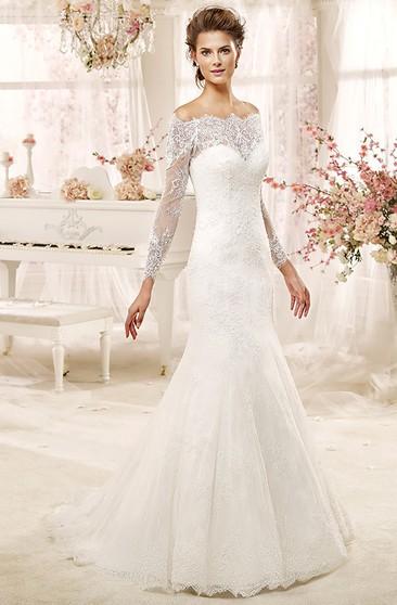 Slutty Wedding Dress.Slutty Wedding Dresses Ucenter Dress