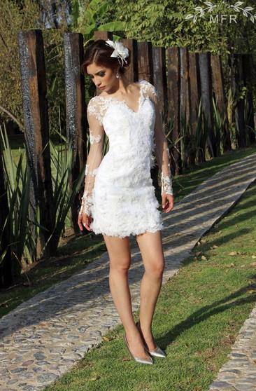 Short Sexy Wedding Dresses Ucenter Dress