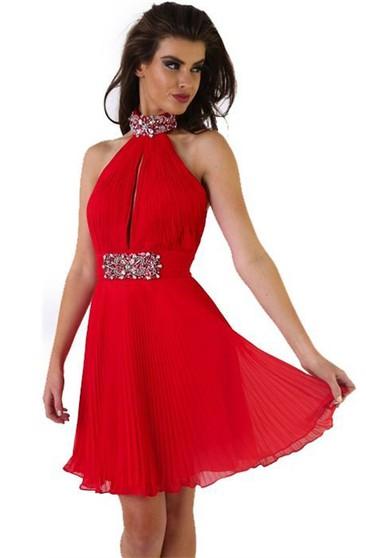 Plus Size Semi Formal Dresses Under 100 | Cheap Semi Formal ...