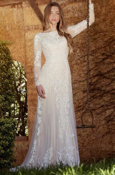 Cheap Boho Wedding Dresses Boho Wedding Dresses For Sale