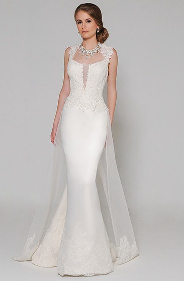 Linen Wedding Dress.Linen Wedding Dresses Ucenter Dress