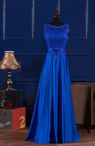 Cheap Plus Size formal Dresses Under 50 | Ucenter Dress