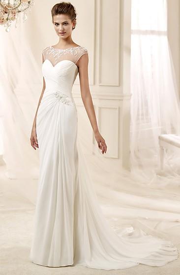 Bridal Dresses Age Above 50 Wedding Gown For Older Brides