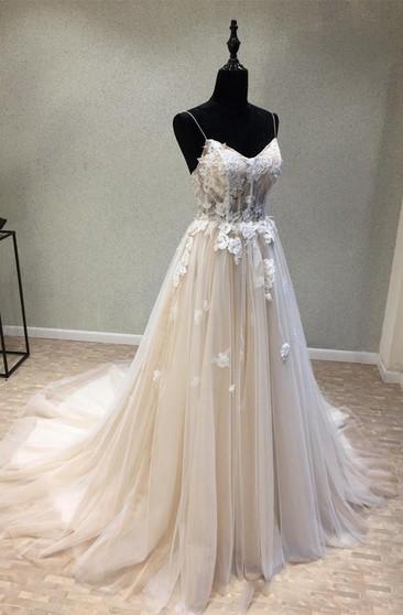 Wedding Dresses Under 200 Affordalbe Wedding Dresses Ucenter Dress