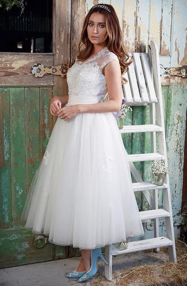 Lace Back Wedding Dresses For Sale Ucenter Dress